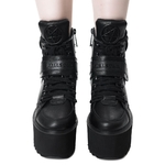 ks1489bbbbb_chaussures-bottines-baskets-gothique-glam-headliner