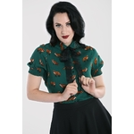 ps60061g_chemisier-blouse-60-s-pin-up-rockabilly-vixey-renards-vert