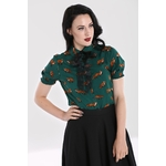 ps60061gb_chemisier-blouse-60-s-pin-up-rockabilly-vixey-renards-vert