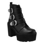 ks1492_bottines-boots-plateforme-gothique-glam-rock-oracle
