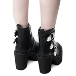 ks1492b_bottines-boots-plateforme-gothique-glam-rock-oracle