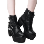 ks1492bb_bottines-boots-plateforme-gothique-glam-rock-oracle