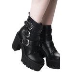 ks1492bbb_bottines-boots-plateforme-gothique-glam-rock-oracle