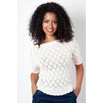 ldswa6344_pull-sweater-pin-up-retro-50-s-rockabilly-alexandra-diamont-heart