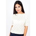 ldswa6344b_pull-sweater-pin-up-retro-50-s-rockabilly-alexandra-diamont-heart