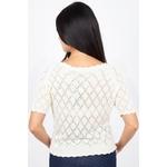 ldswa6344bb_pull-sweater-pin-up-retro-50-s-rockabilly-alexandra-diamont-heart