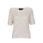 ldswa6344bbb_pull-sweater-pin-up-retro-50-s-rockabilly-alexandra-diamont-heart