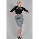ldswa6547b_pull-pin-up-50-s-rockabilly-gothabilly-morticia-spider