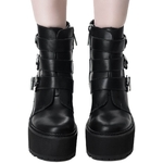 ks1492bbbb_bottines-boots-plateforme-gothique-glam-rock-oracle