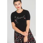 ps60021b_top-pull-pin-up-rockabilly-retro-glamour-bisous