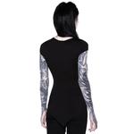 ks02152b_top-tee-shirt-gothique-glam-rock-frankie-zip