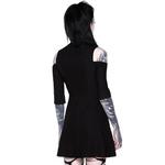 ks02156b_robe-chemise-gothique-glam-rock-paranormal