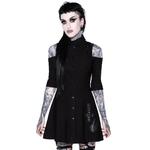 ks02156_robe-chemise-gothique-glam-rock-paranormal