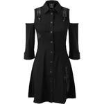 ks02156bb_robe-chemise-gothique-glam-rock-paranormal