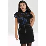 ps60065b_chemisier-blouse-gothique-glam-rock-twilight