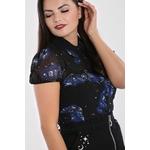 ps60065bb_chemisier-blouse-gothique-glam-rock-twilight