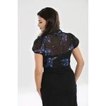 ps60065bbb_chemisier-blouse-gothique-glam-rock-twilight