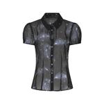 ps60065bbbb_chemisier-blouse-gothique-glam-rock-twilight