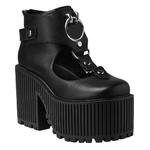 ks1482_bottines-boots-plateforme-gothique-glam-rock-sweet-jayne