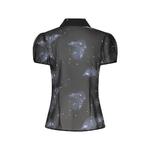 ps60065bbbbb_chemisier-blouse-gothique-glam-rock-twilight