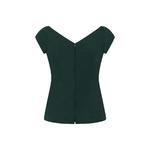 ps60059grnbbb_top-tee-shirt-rockabilly-pin-up-retro-50-s-petunia-vert