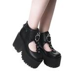 ks1482bb_bottines-boots-plateforme-gothique-glam-rock-sweet-jayne