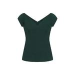 ps60059grnbbbb_top-tee-shirt-rockabilly-pin-up-retro-50-s-petunia-vert