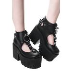 ks1482bbb_bottines-boots-plateforme-gothique-glam-rock-sweet-jayne