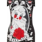 lddra8201bb_mini-robe-gothique-glam-rock-tattoo-hold-me-tight