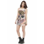 lddra8182_mini-robe-gothique-glam-rock-skull-deadly-momento
