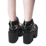 ks1482bbbb_bottines-boots-plateforme-gothique-glam-rock-sweet-jayne
