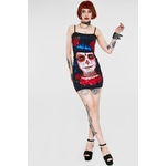 deadly-dame-day-of-the-dead-dress-dra-8179-01.724.jpg.pagespeed.ce.cuji2t2jls