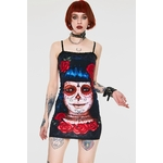 deadly-dame-day-of-the-dead-dress-dra-8179-02.724.jpg.pagespeed.ce.l4eun2uf4_