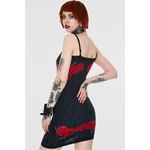 deadly-dame-day-of-the-dead-dress-dra-8179-05.724.jpg.pagespeed.ce.tql3zmso2y