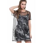 lddra8358_mini-robe-gothique-rock-moulante-resille-branch-crow_1