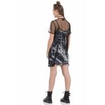 lddra8358b_mini-robe-gothique-rock-moulante-resille-branch-crow_1
