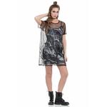 lddra8358bb_mini-robe-gothique-rock-moulante-resille-branch-crow_1