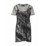 lddra8358bbb_mini-robe-gothique-rock-moulante-resille-branch-crow_1