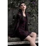 lddra8397b_mini-robe-gothique-glam-rock-temptress-red-floral