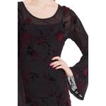 lddra8397bbbb_mini-robe-gothique-glam-rock-temptress-red-floral