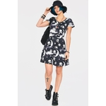 moonstone-skater-dress-dra-8679-02.856.jpg.pagespeed.ce.7rwttakyab