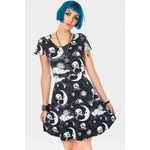 moonstone-skater-dress-dra-8679-01.856.jpg.pagespeed.ce.qam3z7jt-b