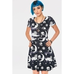 moonstone-skater-dress-dra-8679-03.856.jpg.pagespeed.ce.7oyjj8ktcp