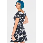 moonstone-skater-dress-dra-8679-05.856.jpg.pagespeed.ce.8duw5icv3j
