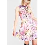 aether-dress-dra-8731-01.646
