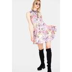 aether-dress-dra-8731-02.646
