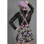 lddra9260bb_robe-salopette-lolita-retro-70s-rock-poison-ivy