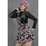lddra9260bbb_robe-salopette-lolita-retro-70s-rock-poison-ivy