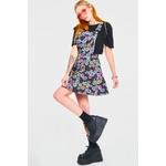 poison-ivy-pinafore-dress-dra-9260-03.714.jpg.pagespeed.ce.a-yhv5eibr