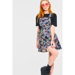 poison-ivy-pinafore-dress-dra-9260-02.714.jpg.pagespeed.ce.bq3p63dmkv